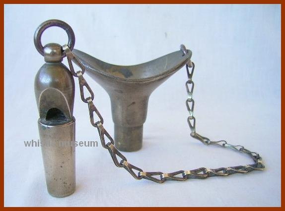 """Переговорные трубы - """"непотопляемый телефон"""". (Фото 16)"""