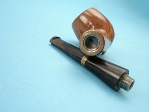 Оружие скрытого ношения (огнестрел ближнего боя). (Фото 18)