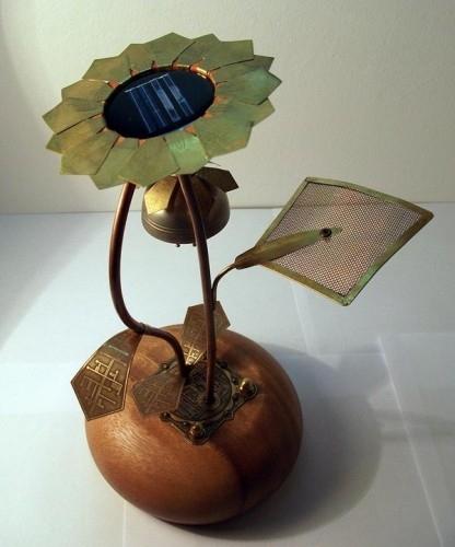 Пара светильников (Фото 3)