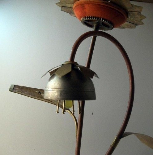 Пара светильников (Фото 6)