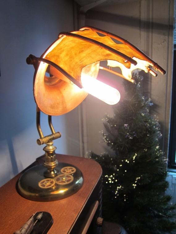 Пара светильников (Фото 7)