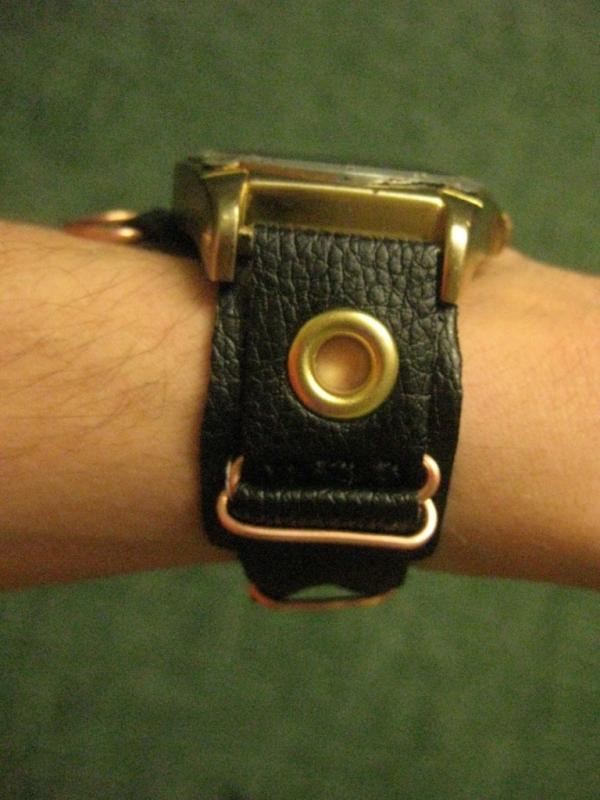Мои часы (Фото 4)