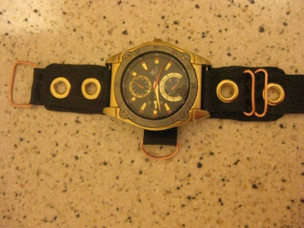 Мои часы (Фото 8)