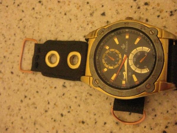 Мои часы (Фото 9)