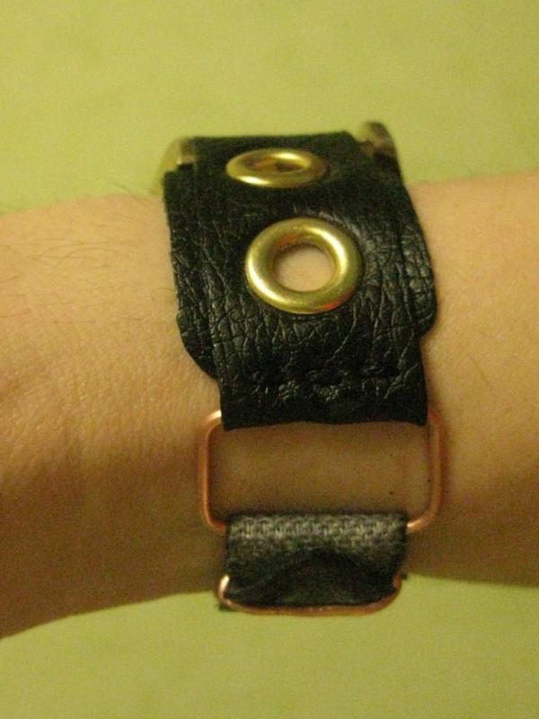 Мои часы (Фото 6)