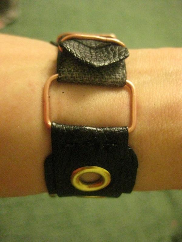 Мои часы (Фото 5)