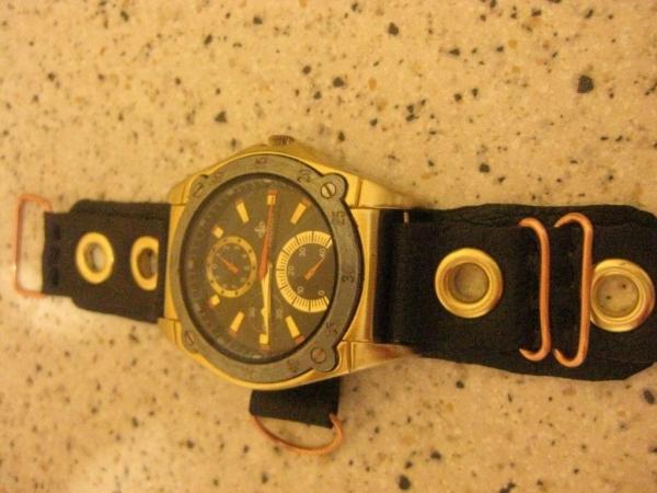 Мои часы (Фото 10)