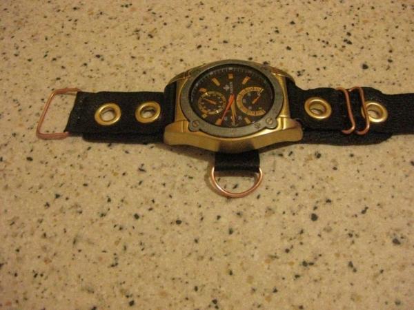 Мои часы (Фото 11)