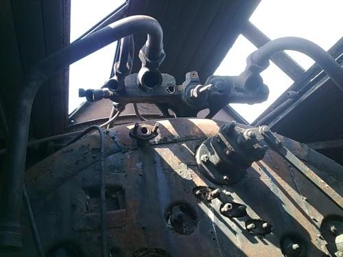 К теме паровозов (Фото 4)