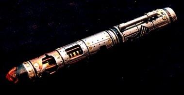 Ручки в стиле -Steampunk- (или: Какой должна быть ручка современного Стимпанкера? Что скажите?:) Добавила ещё фото. (Фото 13)