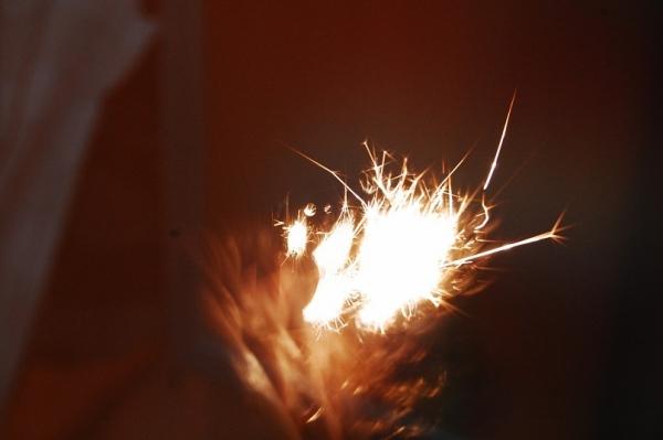Steam(дизельпанк) зажигалка.[ворклог 2] (Фото 25)