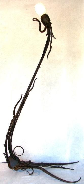 жуки (Фото 4)