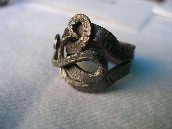 мой метал (Фото 4)