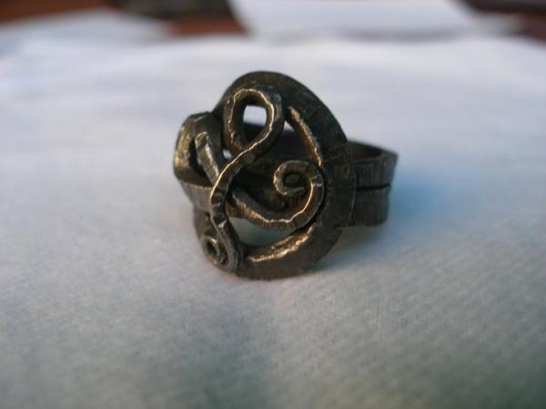мой метал (Фото 3)