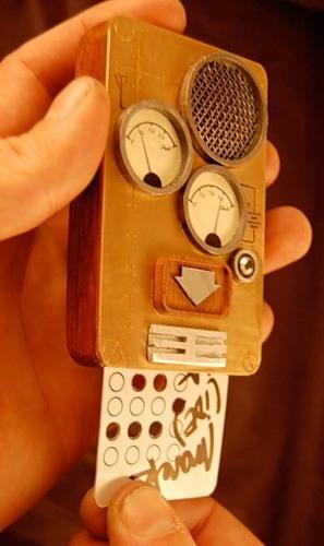 мобил (Фото 2)