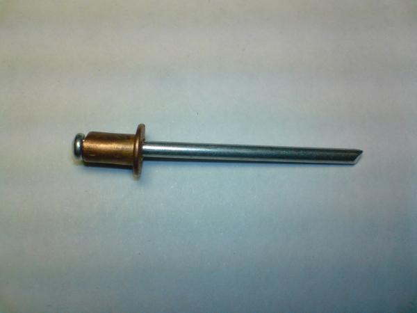 Made in SamSklepal или самодельно-заводской крепёж. (Фото 4)