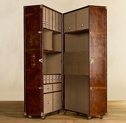 Кресло и шкаф (Фото 2)