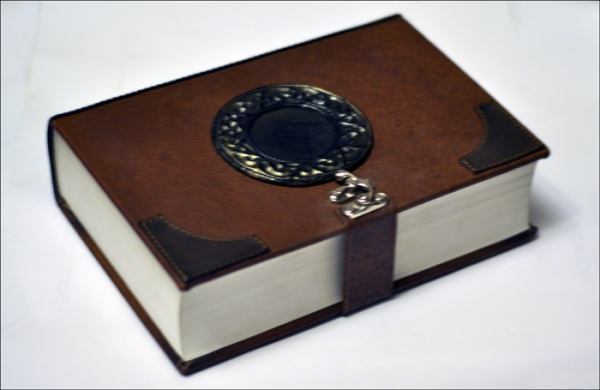 Книга в подарок (Фото 3)