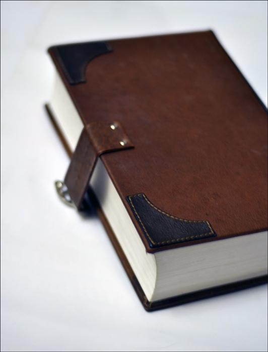 Книга в подарок (Фото 5)