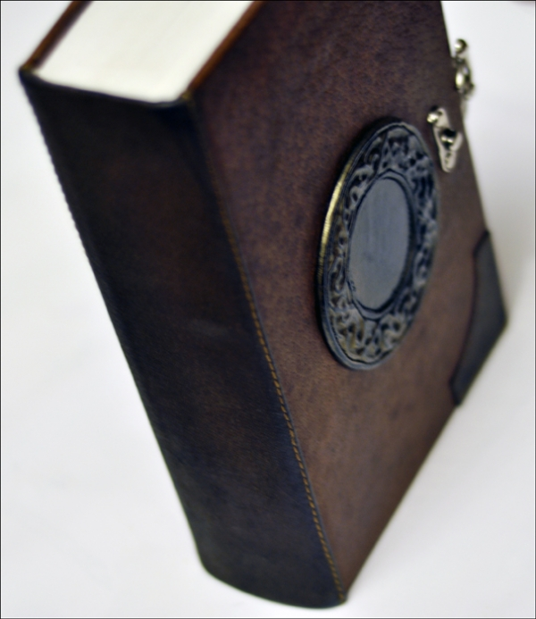 Книга в подарок (Фото 6)