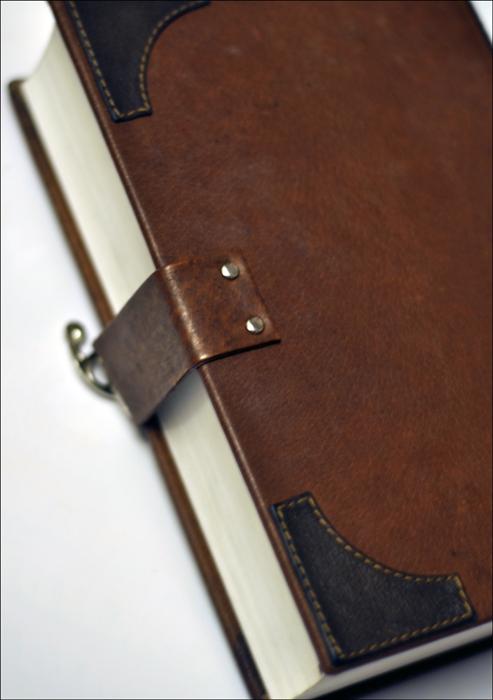 Книга в подарок (Фото 4)