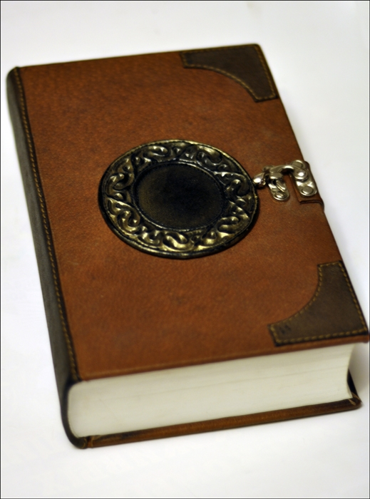 Книга в подарок (Фото 2)