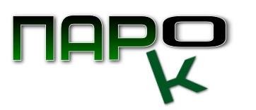 лого_паро-парк