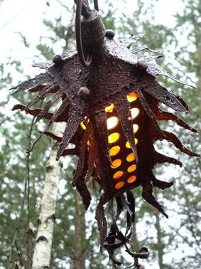 «Творюки» сотворяют свет (Фото 2)