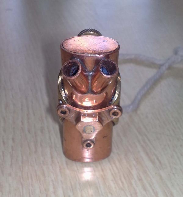 Моя первая USB-шка (Фото 12)