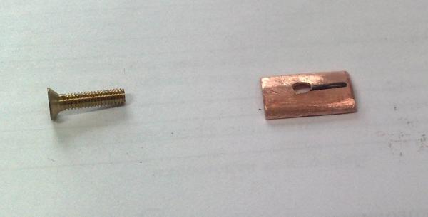 Моя первая USB-шка (Фото 7)