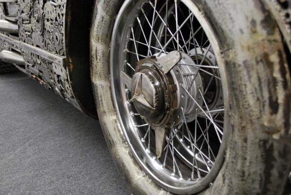 Cтимпанк Auto (Фото 31)