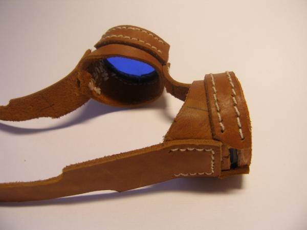 гогглы, goggles