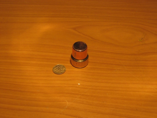 А это моя первая работа или флешка от Canistra (Фото 9)