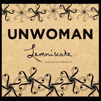 Новый альбом Эрики Малки Unwoman