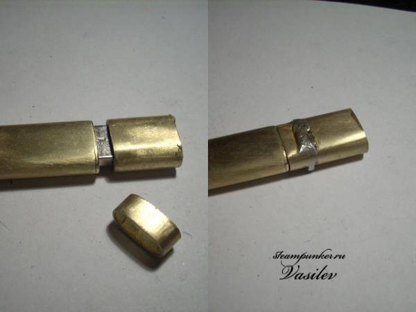 Простая флешка (Фото 9)