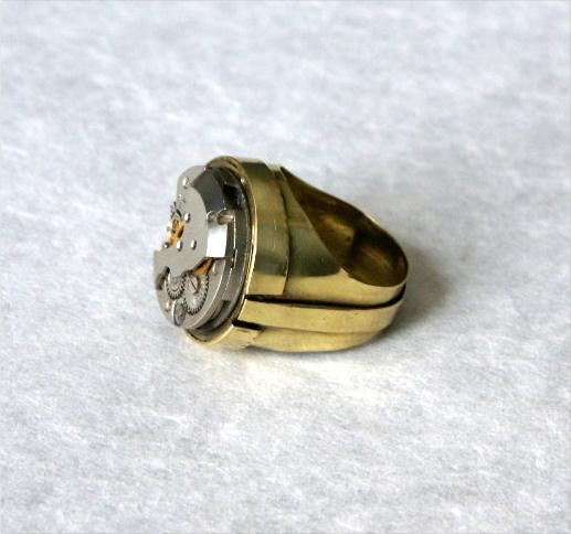 Два кольца (Фото 4)