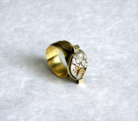 Два кольца (Фото 6)