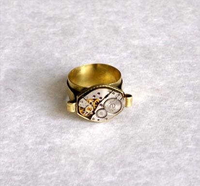 Два кольца (Фото 8)
