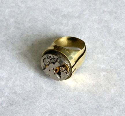 Два кольца (Фото 3)