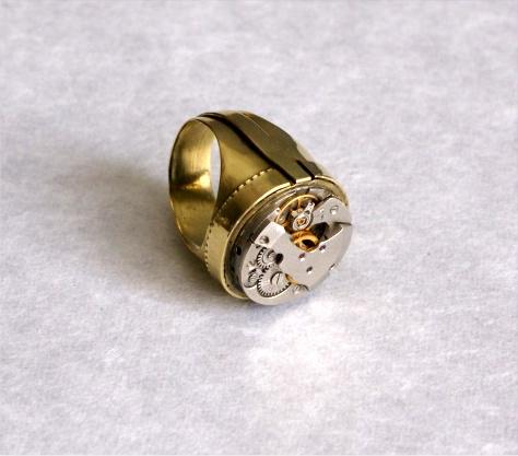 Два кольца (Фото 2)