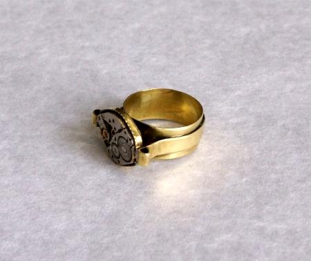 Два кольца (Фото 7)