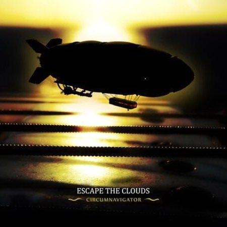 Escape The Clouds (Фото 2)