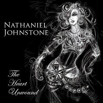 "Nathaniel Johnstone (ex-Abney Park) - ""The Heart Unwound"" (2011)"