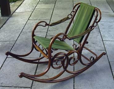 """Преимущественно английский стиль, или """"что могло бы украсить steampunk-интерьер?"""" Кресла. (Фото 17)"""