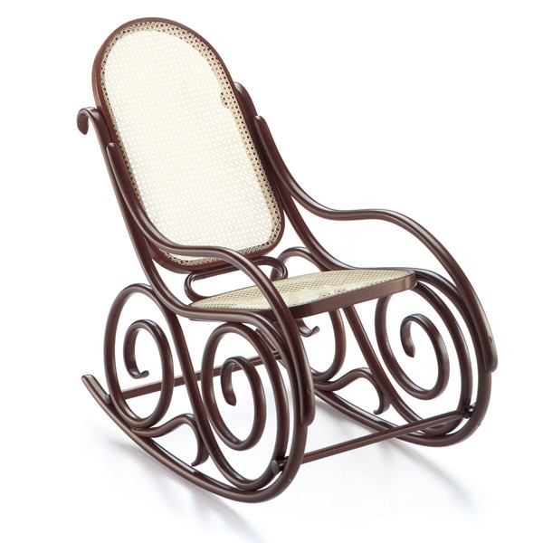 """Преимущественно английский стиль, или """"что могло бы украсить steampunk-интерьер?"""" Кресла. (Фото 18)"""