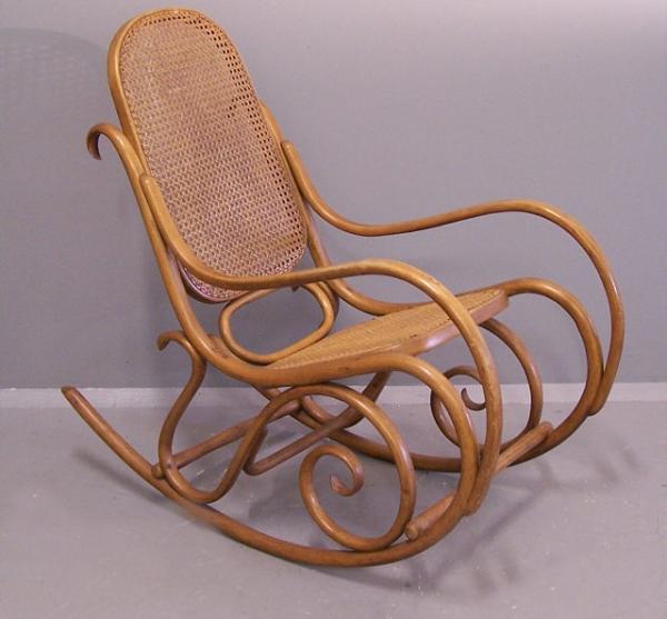 """Преимущественно английский стиль, или """"что могло бы украсить steampunk-интерьер?"""" Кресла. (Фото 16)"""
