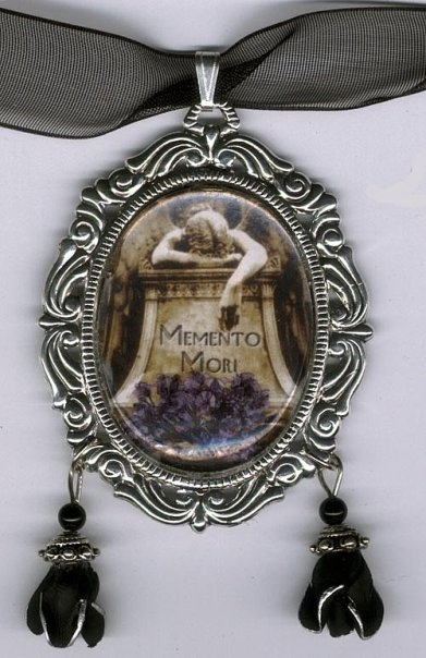 Запоминающиеся ювелирные изделия Викторианской эпохи (Фото 15)