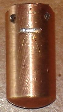 Высокотемпературный конденсатор мысли, или SteamPipe. (Фото 21)
