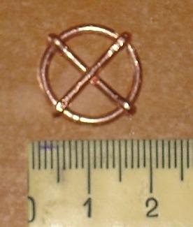 Высокотемпературный конденсатор мысли, или SteamPipe. (Фото 9)