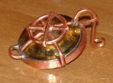 Высокотемпературный конденсатор мысли, или SteamPipe. (Фото 16)